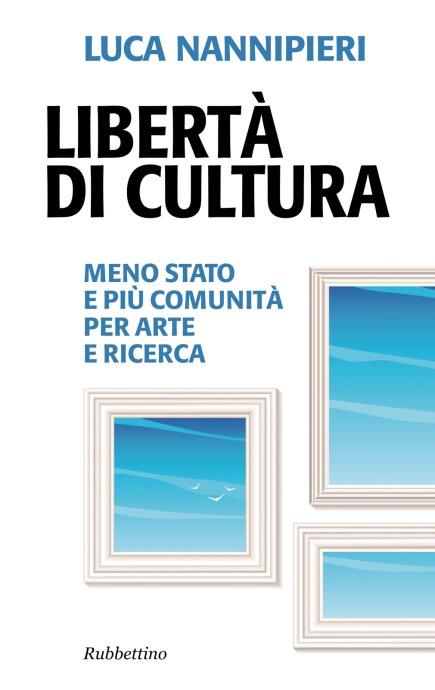 Libertà_di_cultura