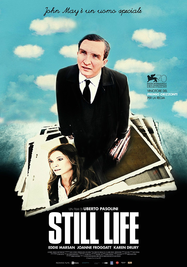 Still_life_U.Pasolini