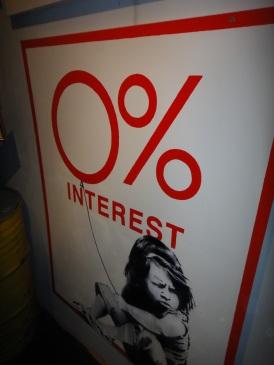 banksy+0+percent+interest+big