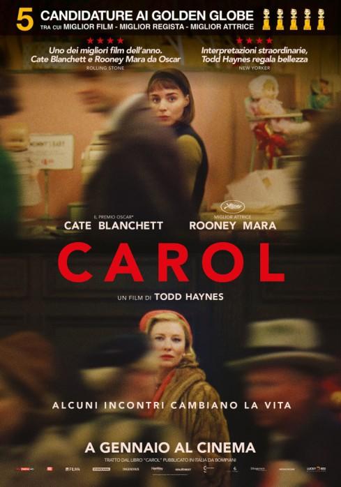 carol-locandina-Copia