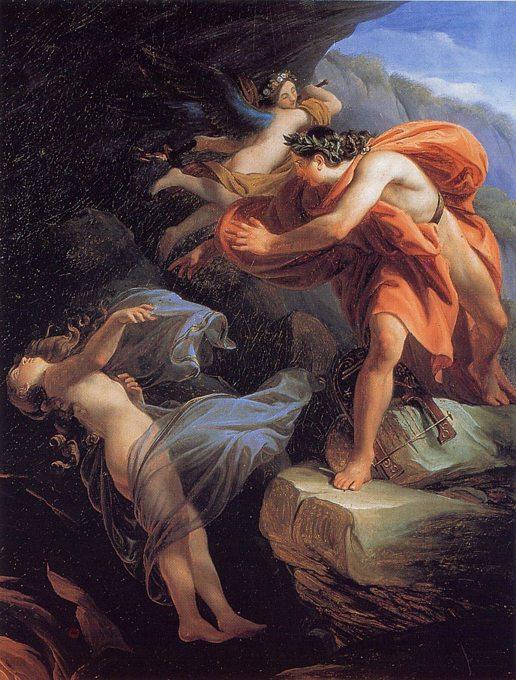 Enrico_Scuri_-_Euridice_recedes_into_the_Underworld