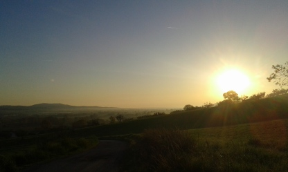 Abruzzo_20160411_065943