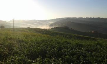 Abruzzo_20160411_071006
