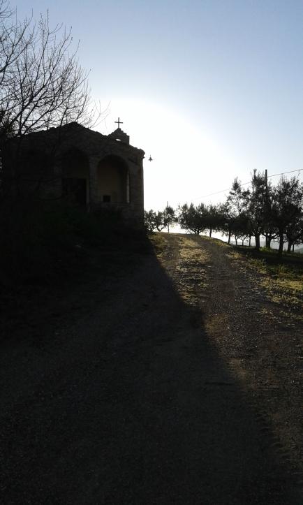 Abruzzo_20160411_072823