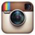 instagram_piccolo
