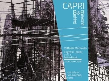 CapriB&B_invito fronte