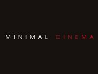 Minimal Cinema - Logo - http://www.minimalcinema.net/