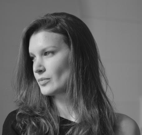 Milica Cirovic - www.etranger.it