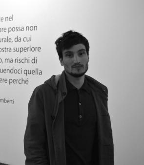 claudio panto' - www.etranger.it