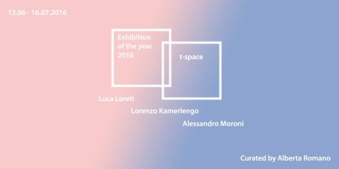 Invito_Exhibition of the Year2016_tspace - http://www.t-space.it/