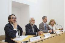 Mimmo Jodice. Attesa. 1960-2016 ph. Amedeo Benestante www.madrenapoli.it