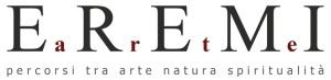 EREMI Arte - Percorsi tra Arte Natura Spiritualità - http://www.accademiabellearti.laquila.it
