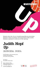 hopf_invito_web