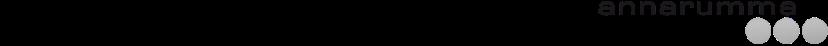 annarumma-logo