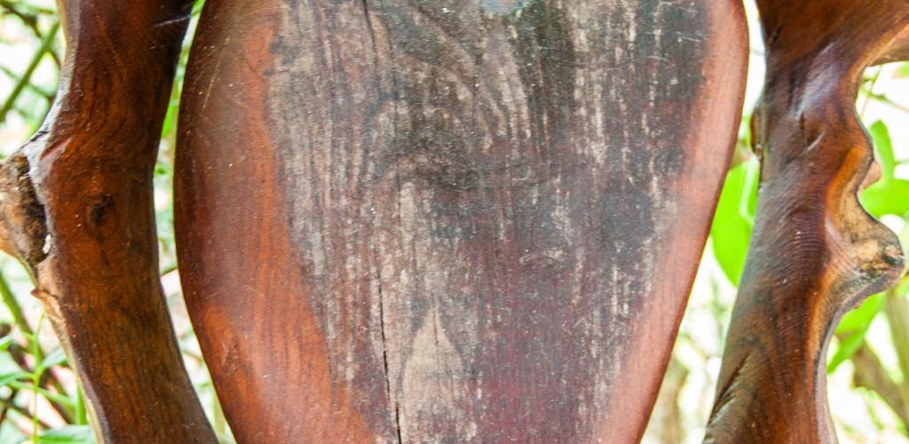 Dalla natura la forma personale di Antonio Sorace scultore, Spazio 121, Via A. Fedeli 121, Perugia - www.spazio121.it