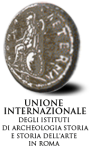 Unione Internazionale degli Istituti di Archeologia Storia e Storia dell'Arte di Roma