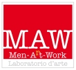 Spazio MAW Via Morrone, 71 – 67039 Sulmona (AQ)