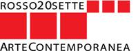 rosso20sette_roma_logo