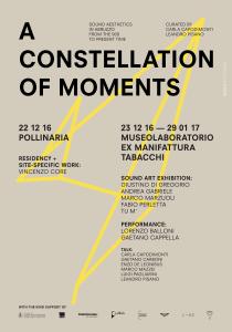 A CONSTELLATION OF MOMENTS: ESTETICHE SONORE IN ABRUZZO DAGLI ANNI '90 AD OGGI (poster_web)