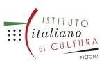 istituto-italiano-di-ultura