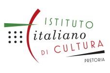 Istituto Italiano di Cultura - Pretoria