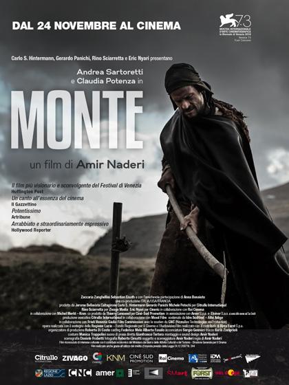 monte-regia-di-amir-naderi
