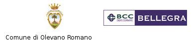 """GIOVANNI REFFO - """"Notturni"""", 23 aprile, Museo Civico d'Arte di Olevano Romano (GIOVANNI REFFO - """"Notturni"""", 23 aprile, Museo Civico d'Arte di Olevano Romano (in GIOVANNI REFFO - """"Notturni"""", 23 aprile, Museo Civico d'Arte di Olevano Romano (GIOVANNI REFFO - """"Notturni"""", 23 aprile, Museo Civico d'Arte di Olevano Romano (con il collaborazione)"""