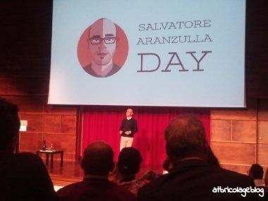 Aranzulla Day con Salvatore Aranzulla, Roma - 20 aprile 2018 ph. Amalia Temperini