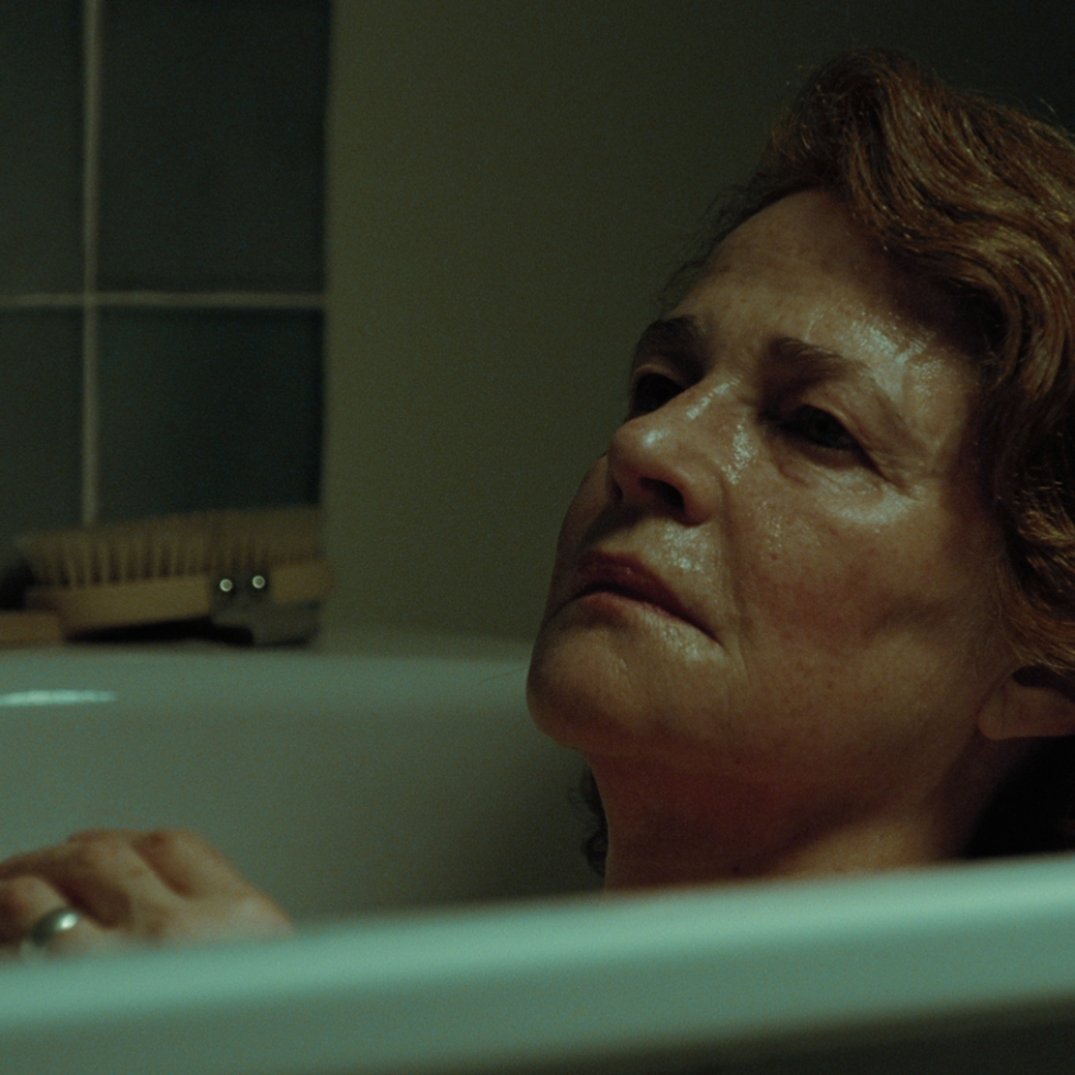 45 anni film Andrew Haigh (2015) - scena - Img presa da http://www.ifcfilms.com/films/45-years