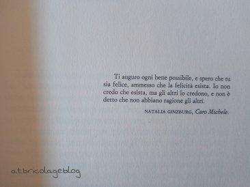 Lealtà di Letizia Pezzali (Einaudi, 2018)