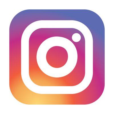 https://www.instagram.com/atbricolageblog/