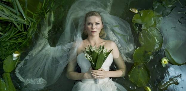 Melancholia_dettaglio_ diretto da Lars von Trier (2011)
