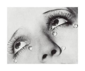man-ray-glass-tears-1932_a-G-14865833-0