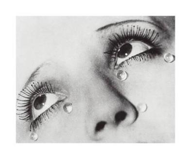 man-ray-glass-tears-1932_a-G-14865833-0