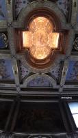 Museo Casa Buonarroti - ph. Amalia Temperini