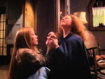 Carrie - Lo sguardo di Satana di Brian De Palma (1976)