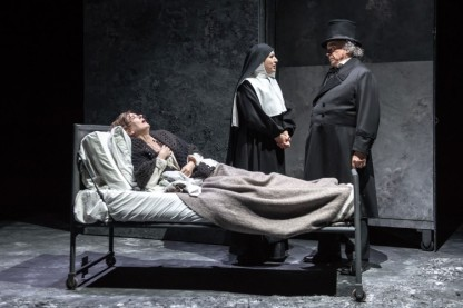 teatro.it-i-miserabili-branciaroli-phdiluca01