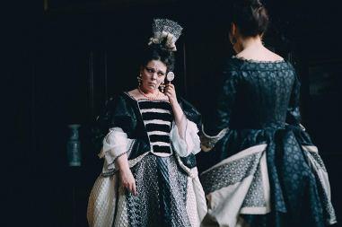 Rachel-Weisz-e-Olivia-Colman-in-La-Favorita-2018