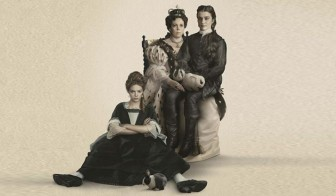 The-Favourite-1024x600-701x411
