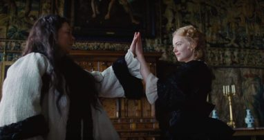 the-favourite-700x371