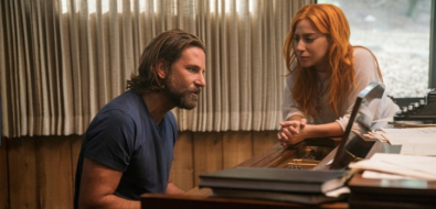 A star is born, regia di bradley cooper, 2018