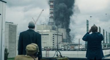 4545485_1300_chernobyl