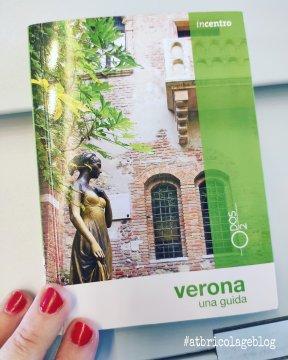 Guida di Verona, ph. Amalia Temperini