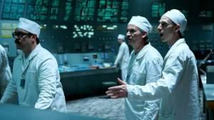 Chernobyl, HBO e Sky, 2019