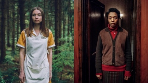 The end of F***ing world - stagione 2, neflix, 2019