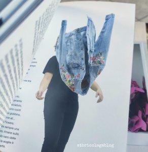 Algoritmi. Frammenti di un'antologia del volo - Valentina Colella a cura di Piera Di Nicolantonio, Galleria Margutta, Pescara - ph. Amalia Temperini