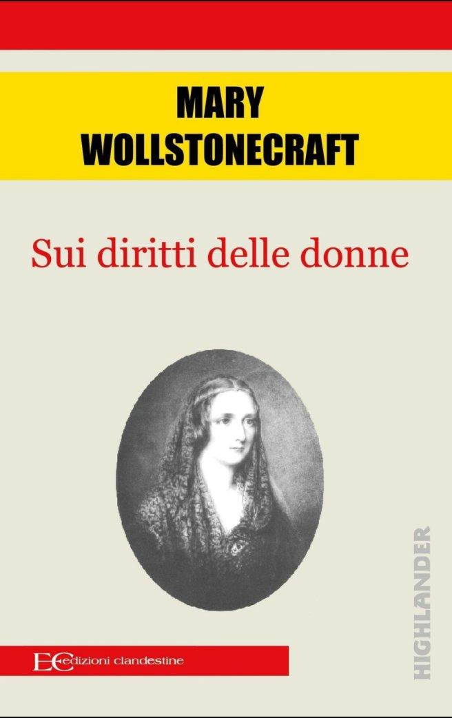 Copertina sbagliata- La scuola delle mogli - Molière - Edizioni Clandestine, 2018