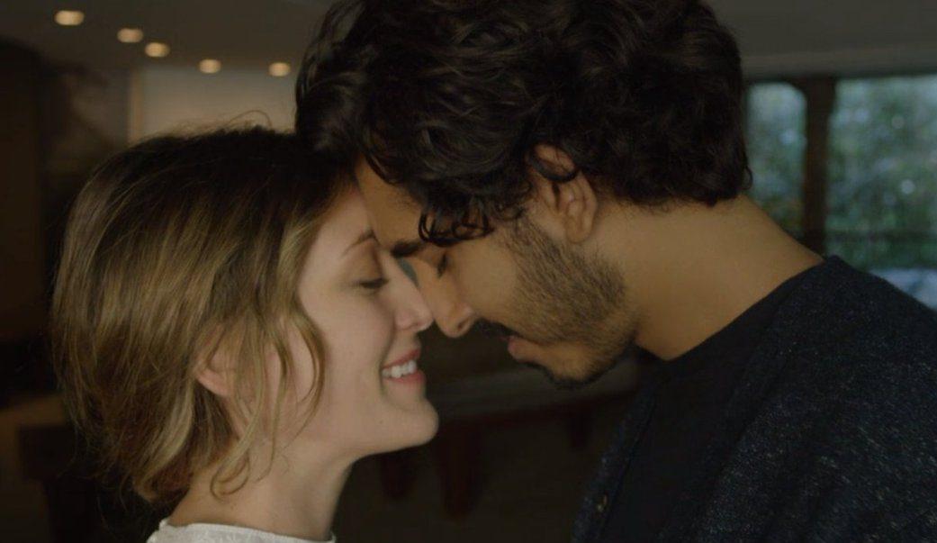 Modern love, prime video, 2019